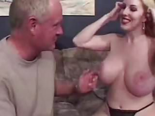 Have sex with dog Big breast blonde milf christine allure have sex