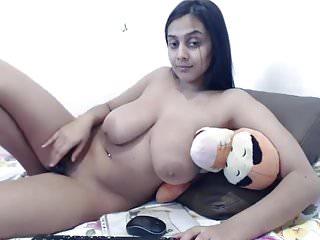 Desi sex webcam