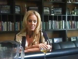 Nicole sheridan sex video - Nicole sheridan