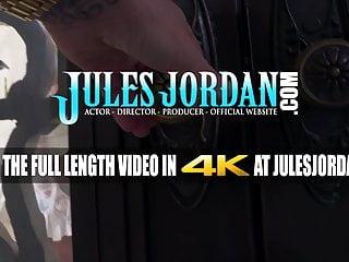 Naked natalia oreiro Jules jordan - teen natalia queens first interracial