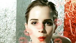 Emma Watson - best of