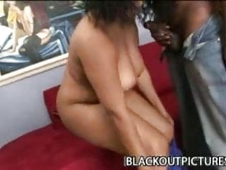 Young girl wants black dick - Ebony girl jordan rain wants dick in her pussy right away