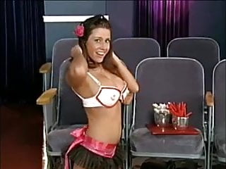 Campbell erica sex - Erica campbell - theater