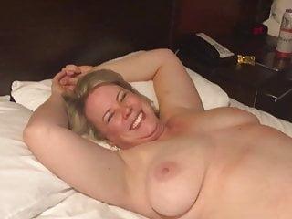 Fat Wife Sex
