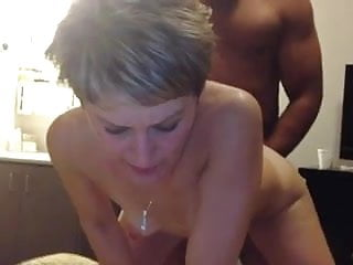 Mary ann springer nude - Mary ann takes it in the ass