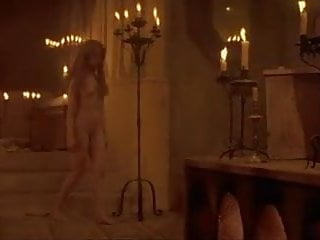 Jason adams porno ameature - Jennifer jason leigh nude from flesh