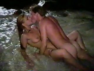Sex on my weddimg night Sex on beach at night