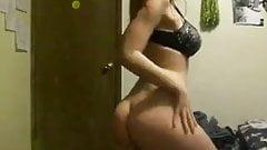 Ass Shaking Godess 3