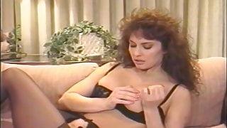 Put It In Gere (1991)