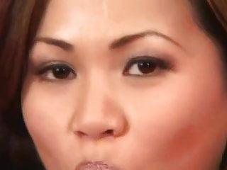 Garter toss stripper Sabrine maui tossed in bed