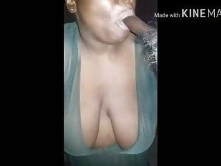 Porn no bra no bra
