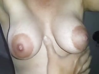 Boobs c cup Lovely c cup titties