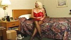 Kathy Jones casting