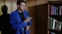 Internal Affairs (1996) Full Movie