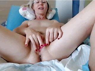 Jasmin18v