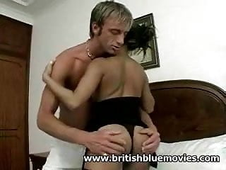 Similar to aphrodite vibrator - Anais aphrodite - hardcore in great britain
