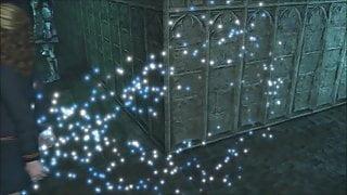 Hogwarts Enchanted # 05