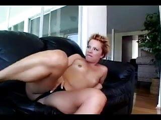 Anal shorthair Shorthair redhead emily ass to mouth