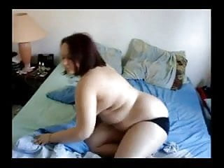 Submit girlfriend ex fucking free Horny fat bbw ex girlfriend wanted to suck cock and fuck
