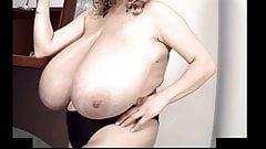 Big Brast-Divine Tits