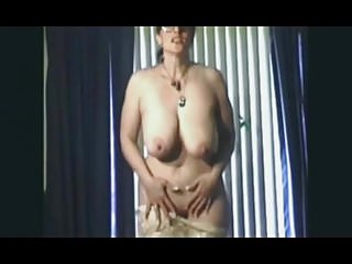 Paige rene naked - Naked paige by bullfan1965 3