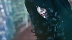 Empress In Darkness