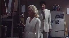 LOVE SCENES (1984)1