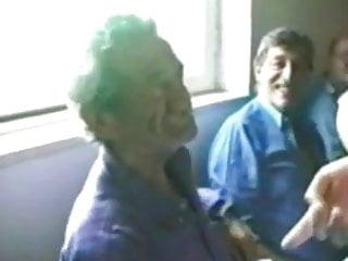 Escorts in stafford tx - Kelly stafford with old man