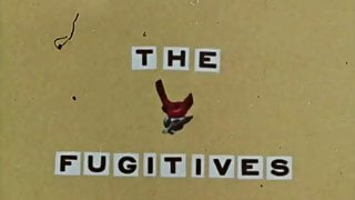 The Fugitives (1973) - MKX