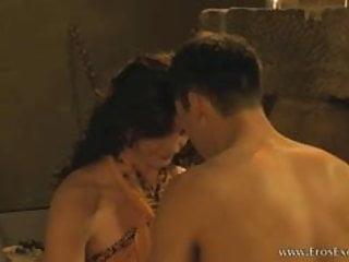 Erotic in massage sacramento sensual - Sensual and erotic prostata massage