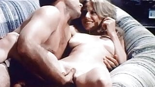 Cougar Private Lessons