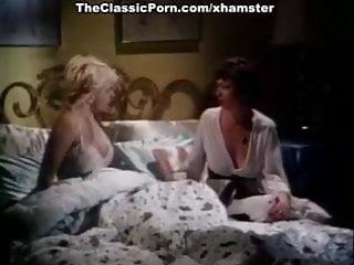 Ashley roberts naked pcd Bambi woods, robert kerman, ashley welles in classic xxx