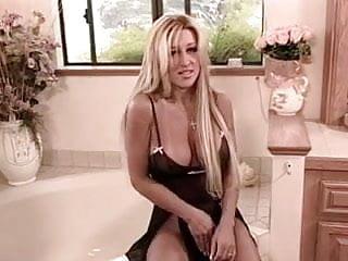Jill starkey nude Sluts of the nyle julian rios jill kelly hd creampie