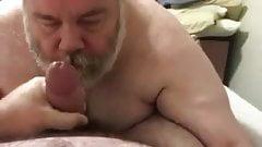 suck879