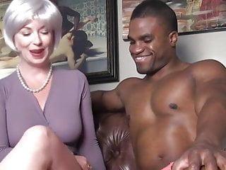 Sex technics tutorials - Tutorial para acabar rapido con una buena pija