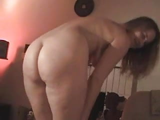 Swan nude Leila swan gives head