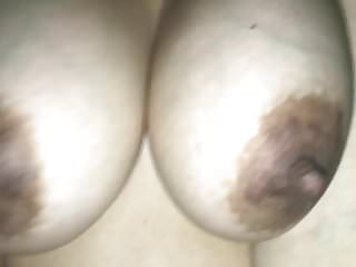 Big brown penis Big brown 4: riding