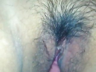 Sex with my aunt clips Sex with my aunt