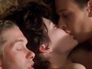 Was errol flynn homosexual Lara flynn boyle - threesome