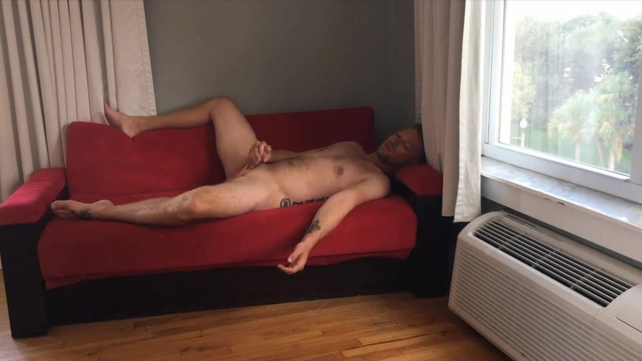 You Can Stay But Don't Inform Mom And Dad Caught Step Sisters Masturbating