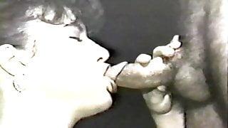 Small Dick Big Facial