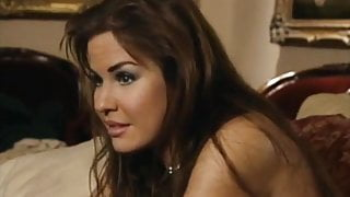 married couples friends full swap 13