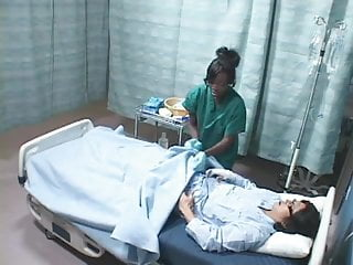 Gay black ebony - Asian japanese guy fucks black ebony girl in hospital