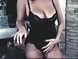 Breast enlargement vanity - Blue vanities 7