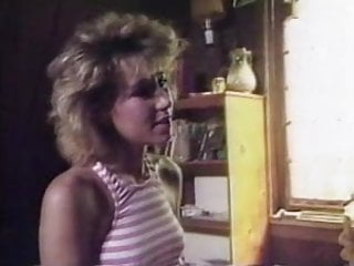Vintage food products candy cereal - Candi evans full scene with brothers friend