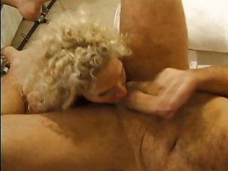 Older women free pictures fuckiing dildos Older women compilation 5
