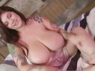 Express anal gland feline - Dors feline