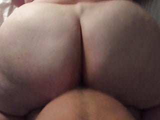 Erotics toys dc - Awesome ssbbw in dc - part 2