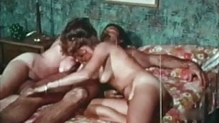 Amateur Hookers (1972)