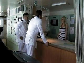 Captain porn x Captain first officer help a lost girl